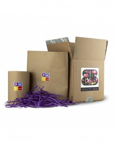 Pop Italy Beauty Box...