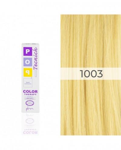 Pop Italy Permanent Hair...