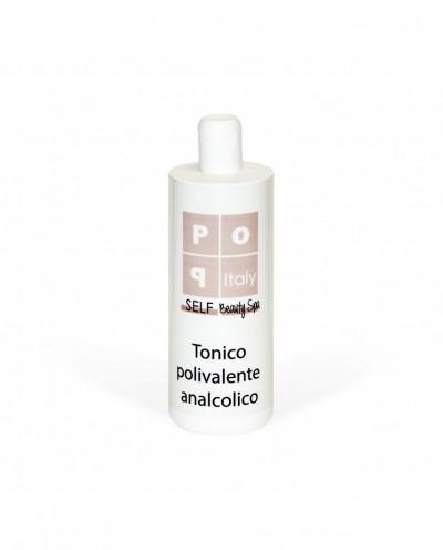 Pop Italy Tonico...