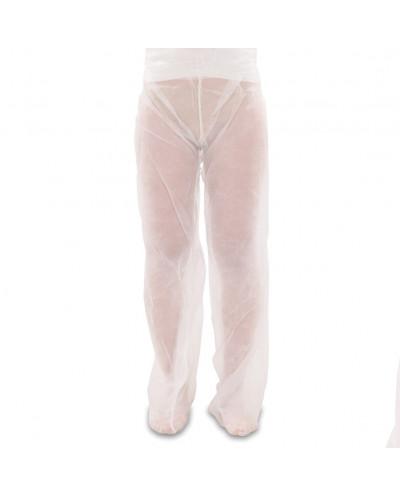 Pantaloni...