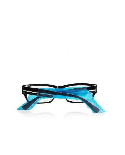 Copristanghette occhiali -...